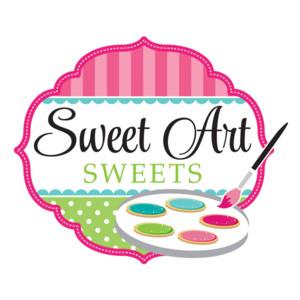 SweetArt Sweets (Elizabeth)