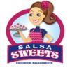 salsasweets