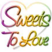 Sweets To Love
