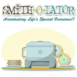 Smith-O-Lator