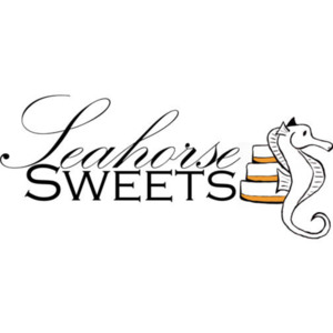 Seahorse Sweets