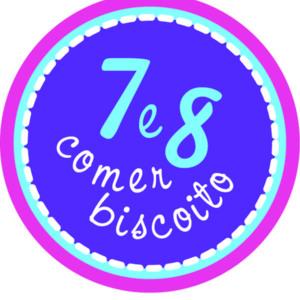 7E8COMERBISCOITO