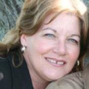 Kathy Pilato