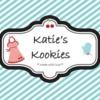 Katie's Kookies