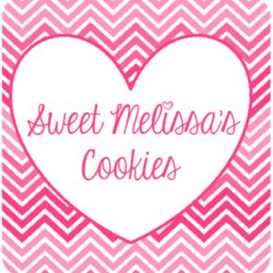 SweetMelissasCookies