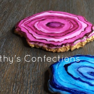 Cathy's Confections