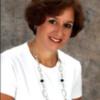 Lisa Petrizzi-Geller