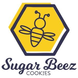 Sugar Beez