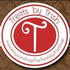 TreatsbyTrish
