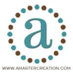amastercreation