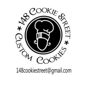148cookiestreet