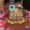FairyTale Bake Shoppe~Melissa