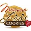 Momma Lisa's Cookies, LLC