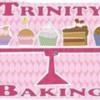 Trinity Baking Trinity Baking