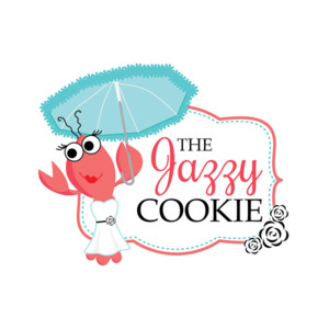 The Jazzy Cookie