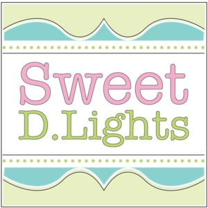Sweet D.Lights