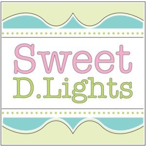 Sweet D.Lights
