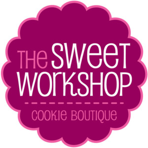 The Sweet Workshop