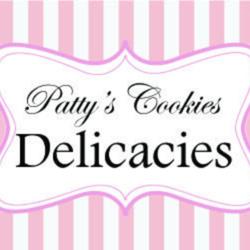 Patty's Cookies