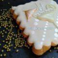 Anjum (eat cookie, sleep cookie)