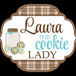 Lauracookielady