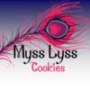 Myss Lyss Cookies