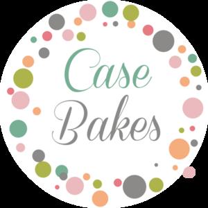 CaseBakes