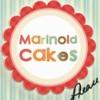 MaVic-Marinold Cakes