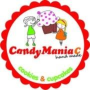 Candy Mania C
