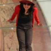 Janice Hendaryo Wang