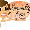 Specialty Eats!