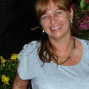 Rita Oarga