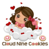 Cloud Nine Cookies