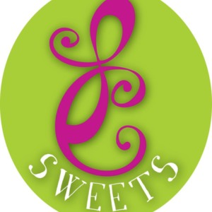 lc_sweets
