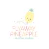 Flyawaypineapple