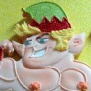 Sweet BakerybyDannie