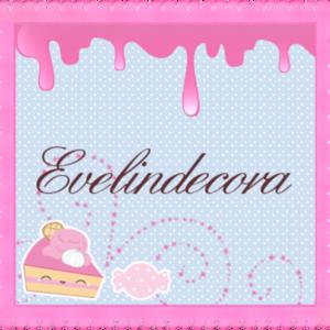 Evelindecora