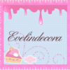 Evelindecora