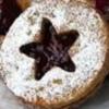 Lone Star Cookie Looker