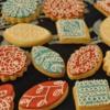 kaethes kekse
