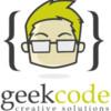 GeekCode
