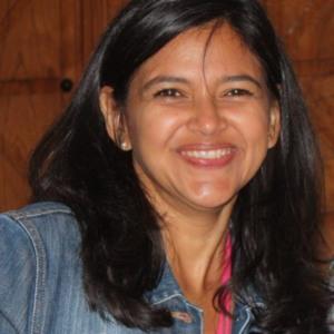 Elena Quijada