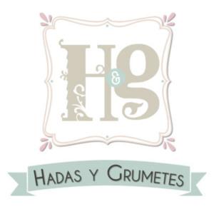 Hadas y Grumetes