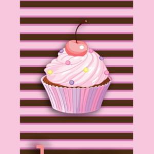 kat von cupcake