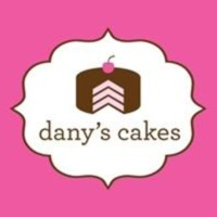 Dany's Cakes