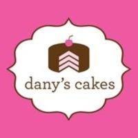 Dany's Cakes