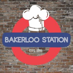 Bakerloo Station