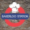 Bakerloo Station