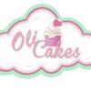 Olicakes