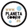 Isa Pascual - Planeta Cookie
